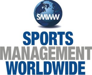 Sports management worldwide