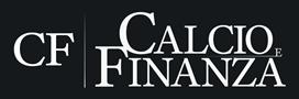Calcio e Finanza