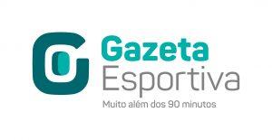 GazetaEsportiva
