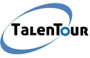 Talentour
