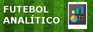 Futebol Analitico