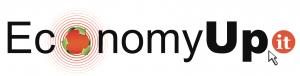 Economyup