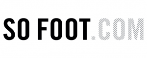 Sofoot