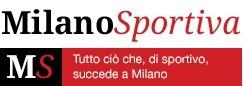 Milano Sportiva